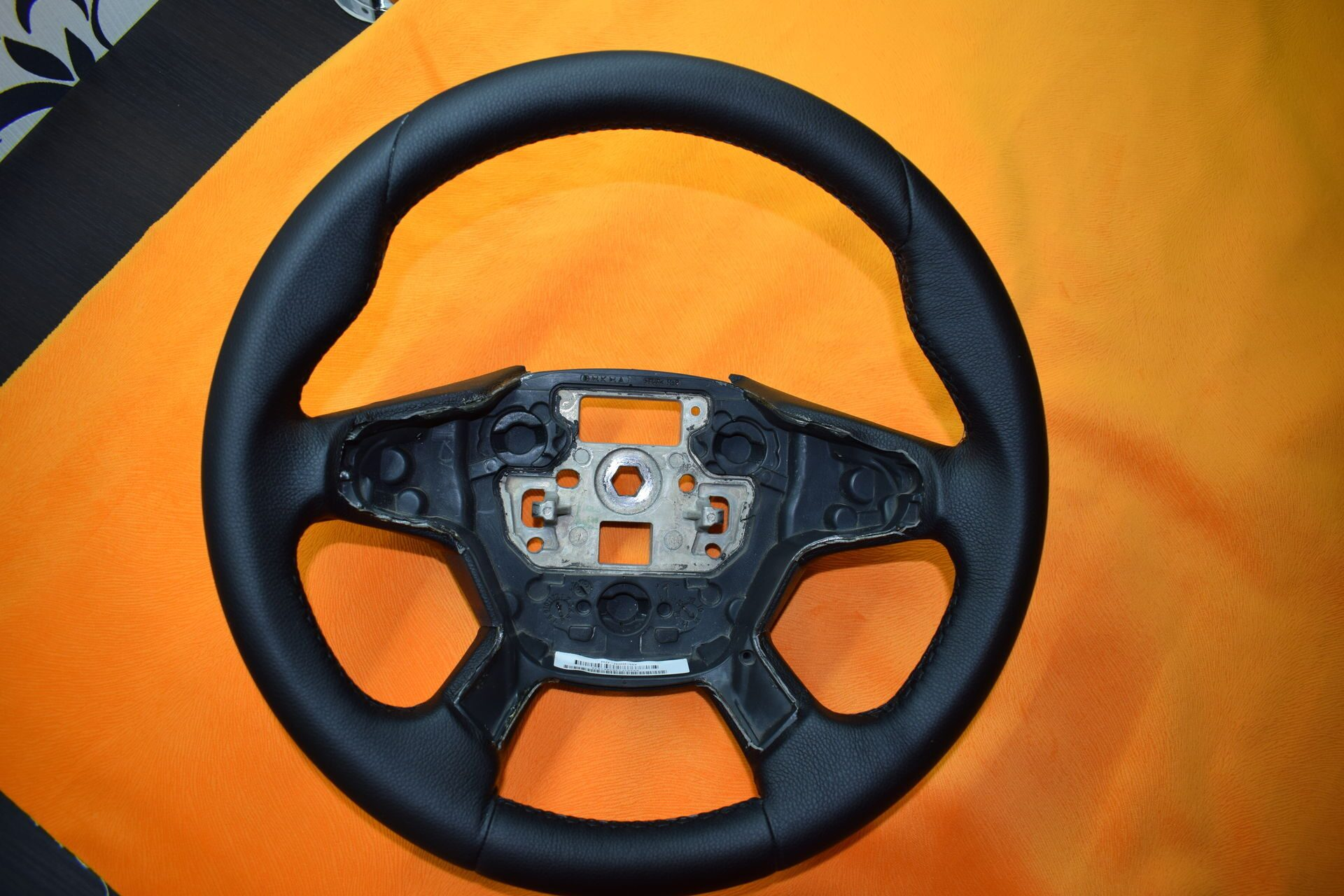 Ford Kuga (Форд Куга) - Продажа, Цены, Отзывы, Фото...